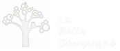 La Belle Campagne